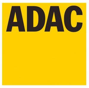ADAC-Logo-1