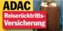 Microsoft Word - ADAC Links.doc
